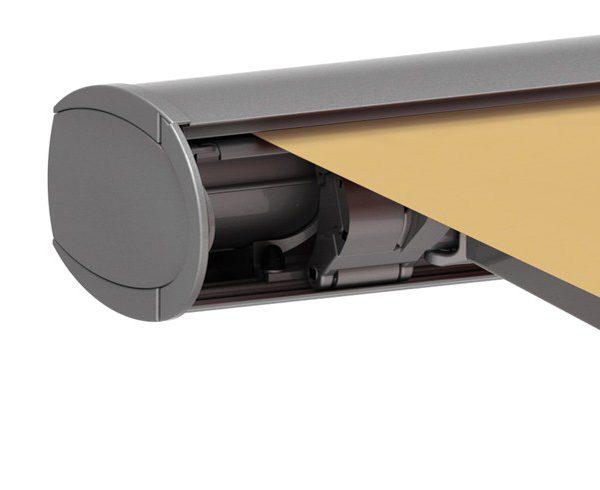 Opal Design II Weinor Gelenkarmmarkise