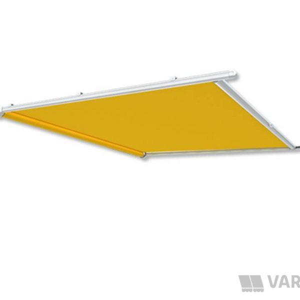 Varisol T50 Terrassenmarkise